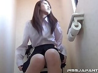 Videos from asianfreeporn.net