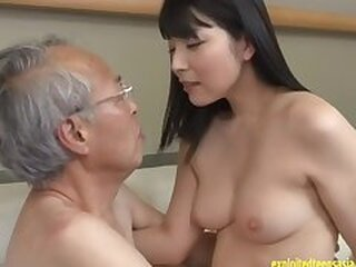 Videos from asianfreesex.net