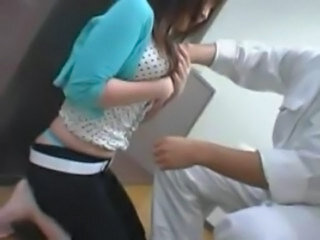 Videos from asianfucked.net