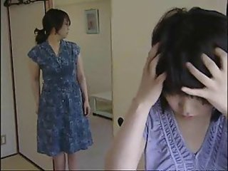 Videos from asiangirlsexy.com