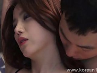 Videos from asianporn-sex.com