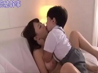 Videos from japanesexxx.pro