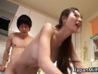 Videos from japanporn.mobi