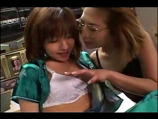Videos from lesbianstrapon.pro