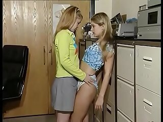 Videos from lesbianxxxfilms.com