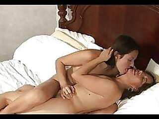 Videos from yolesbiansex.com