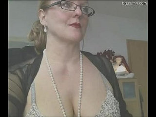Videos van mature-mom.porn