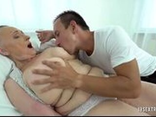 Videos from mature-sex.pro