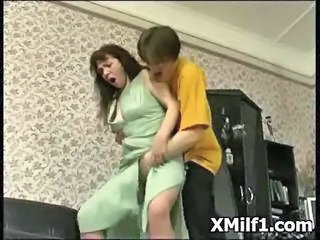 Videos from allmilftube.com