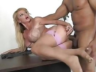 Videos from cummaturesex.com
