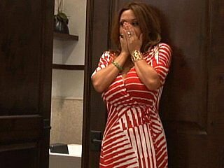 Video từ fuckedmaturetube.com