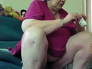 Videos from gratissexmom.com