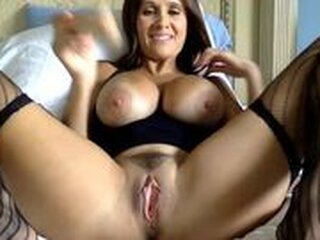 Videos from matures-tube.com