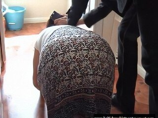 Video z  sex-mom-sex.com