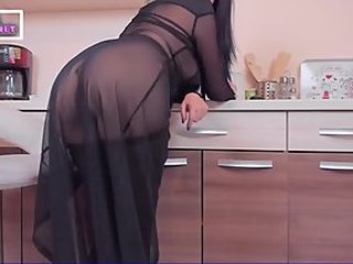 Video no sexmilf.me