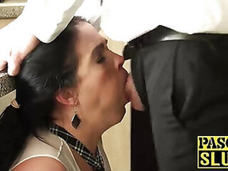 Video da mature-amateur.net