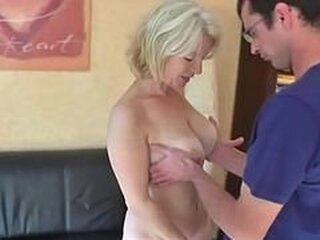 Videos from maturexvideos.net