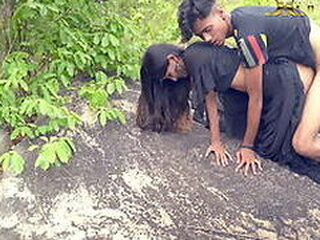 Videos from momporn.su