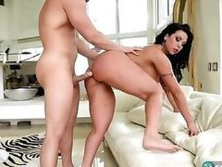 Video dari momxvideos.net