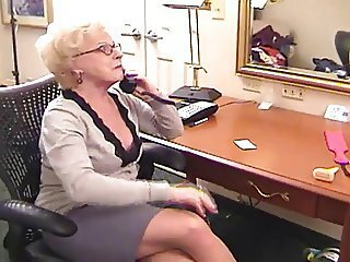 Mga video mula sexymature69.com
