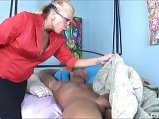 Videos from excellentmaturesex.com