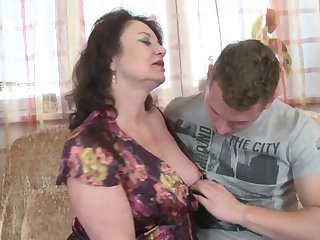 Videos from fuck-mother.com