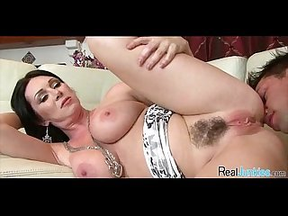 Videos from goodmilfporn.com