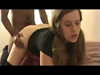 Videos from ircuckoldporn.com