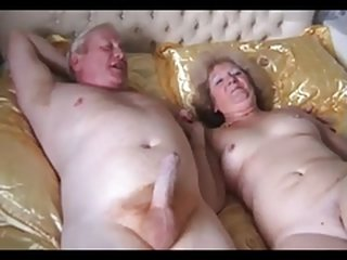 Videos from oldwomansex.net