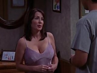 Videos from porn-mom.pro