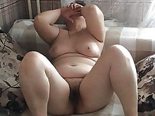 Videos from sexnakedmilf.com
