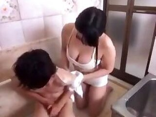 Videos from xxxgranny.pro