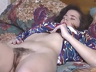 Video no hotvintagefuck.com