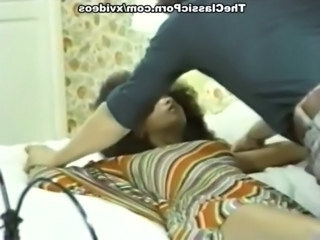 Video từ okvintageporn.com