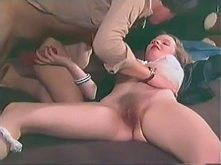 Video de la okvintageporn.com