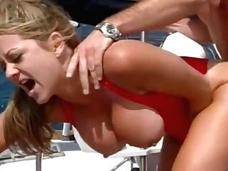 Video dari retroporn.sexy