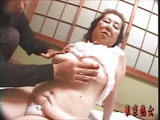 Video no 77grannys.com