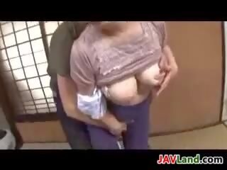 Videos von daddy-porn-videos.com