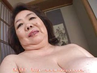 Video z  granny-mature.net