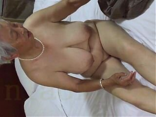 Video de la grannykiss.com