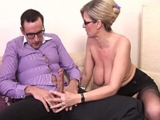 Videos from grannypussy.tv