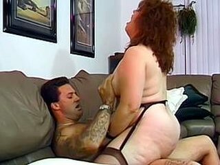 Videos from grannysexbomb.com