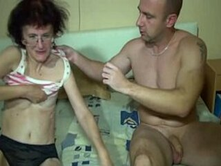 Videos from grannytubes.com