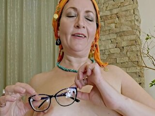 Video da grannytubes.com