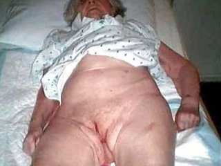 Videos from greengrannysex.com
