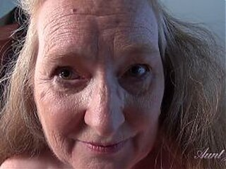 Video no oldgrannylovers.com