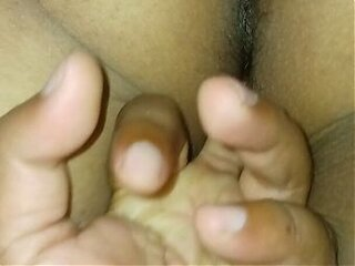 Videos from grannyfuckers.net