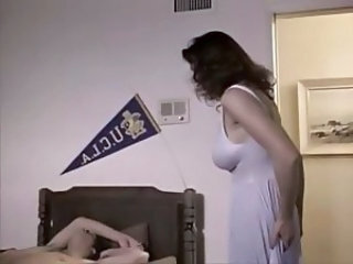 Videos from allclassicsex.com