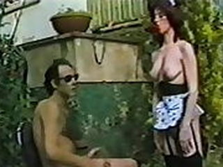 Videos from classicporn.pro