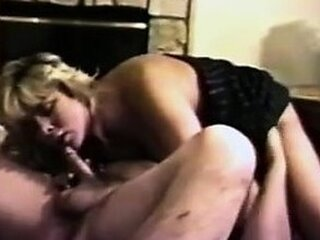 Videos from classicpornohub.com